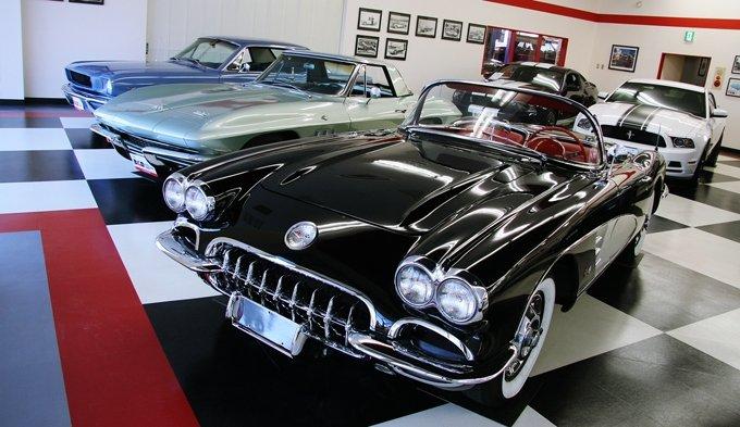 アメ車,旧車에 대한 이미지 검색결과
