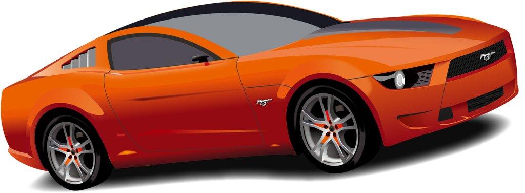 フォード・モーター에 대한 이미지 검색결과