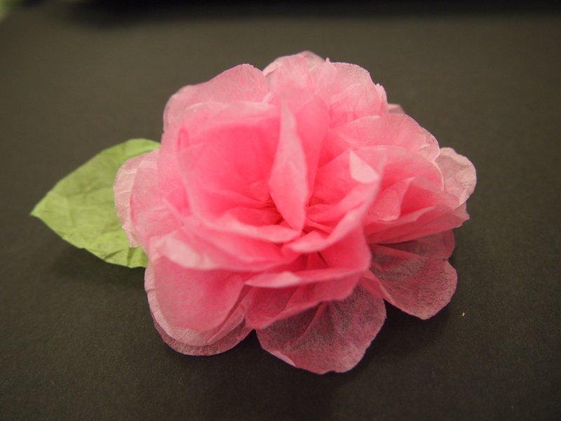 色紙 お花紙에 대한 이미지 검색결과