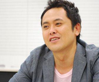 Image result for 有田哲平