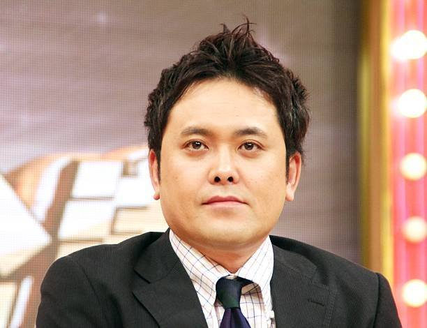 Image result for 有田哲平
