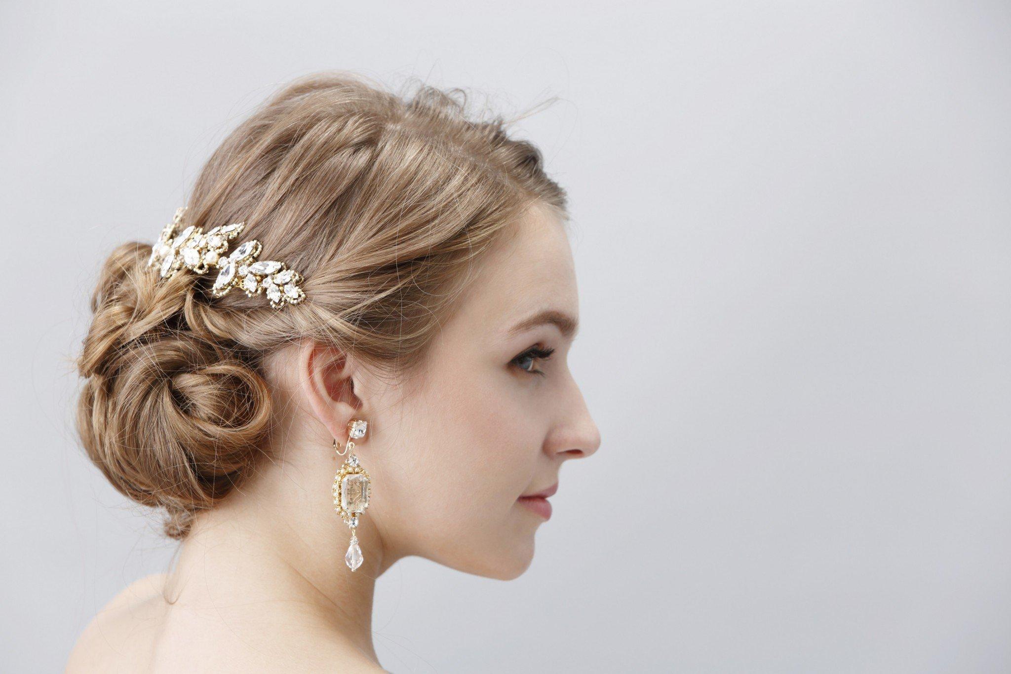 ショートヘア,アレンジ,結婚式,에 대한 이미지 검색결과