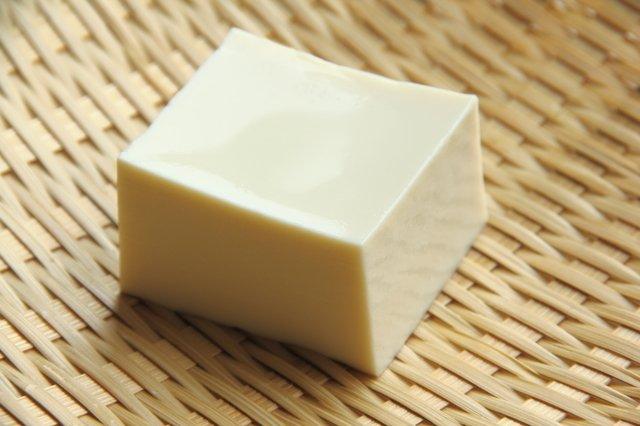 絹ごし豆腐에 대한 이미지 검색결과