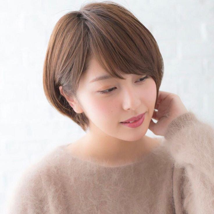 a220182dd1eed03af6f17759740f68b5-fashion-hair-styles