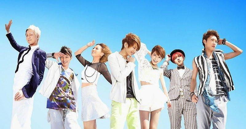aaa troubles within members AAA46 - 【aaaメンバーの熱愛情報】メンバー内のトラブルまで紹介!