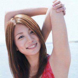 Image result for 青木愛