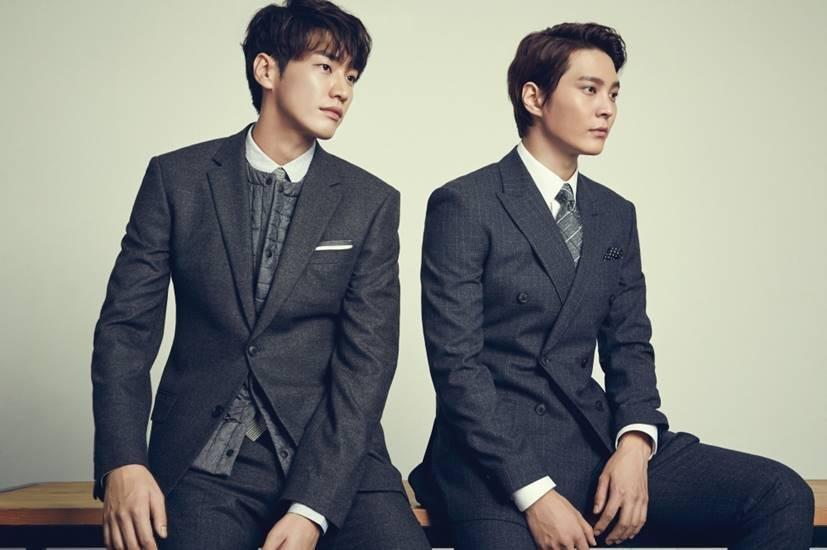 한국 남자연예인 모음에 대한 이미지 검색결과