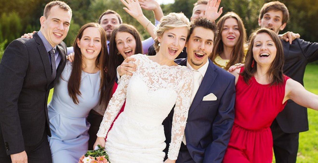 結婚パーティー에 대한 이미지 검색결과