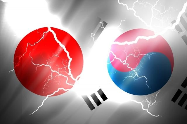 韓国에 대한 이미지 검색결과
