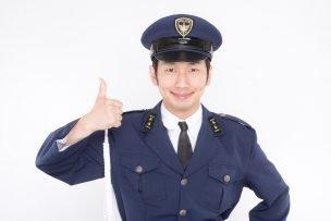 警察官 彼氏에 대한 이미지 검색결과