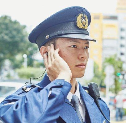 警察官 에 대한 이미지 검색결과