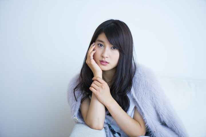 actress tsuchiyataiho improves tongue 001 size6 - すごすぎる女優根性!土屋太鳳は滑舌をよくするために舌の一部を切った!?