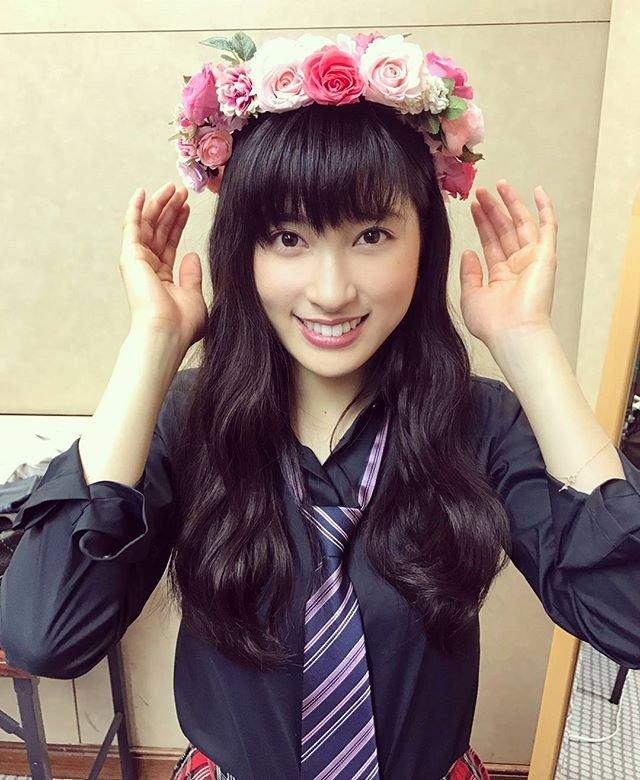actress tsuchiyataiho improves tongue 19535033 1908149182785149 8433169449632137216 n - すごすぎる女優根性!土屋太鳳は滑舌をよくするために舌の一部を切った!?