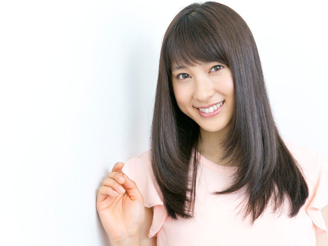 actress tsuchiyataiho improves tongue aozora tao eyecatch - すごすぎる女優根性!土屋太鳳は滑舌をよくするために舌の一部を切った!?