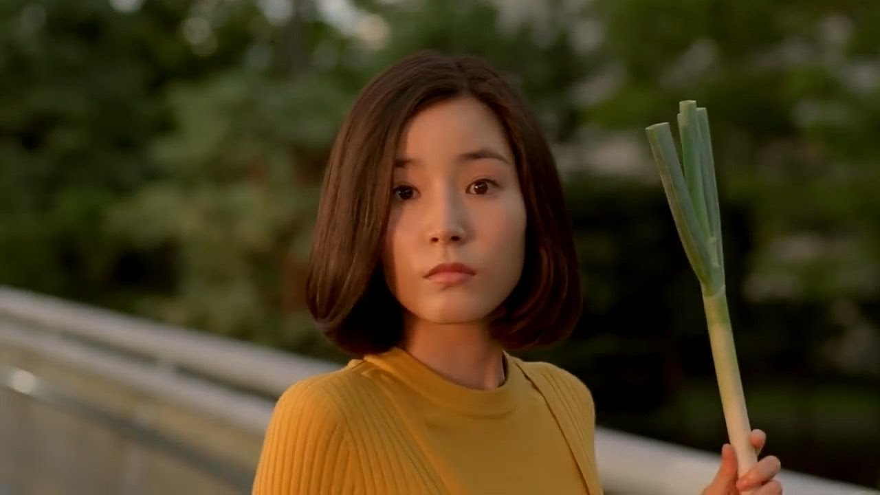 Image result for 蓮佛美沙子