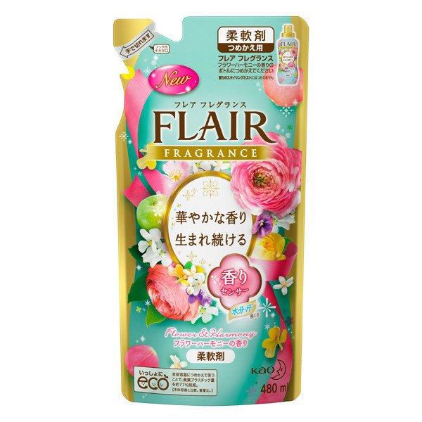 フレア フレグランス フラワー&ハーモニーの香り에 대한 이미지 검색결과