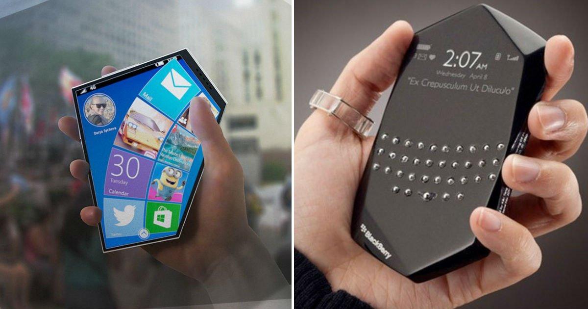 """adf 4.jpg?resize=300,169 - """"약정기간 얼마 남았더라?""""…당장 바꾸고 싶은 '완전 예쁜 스마트폰' 9개"""