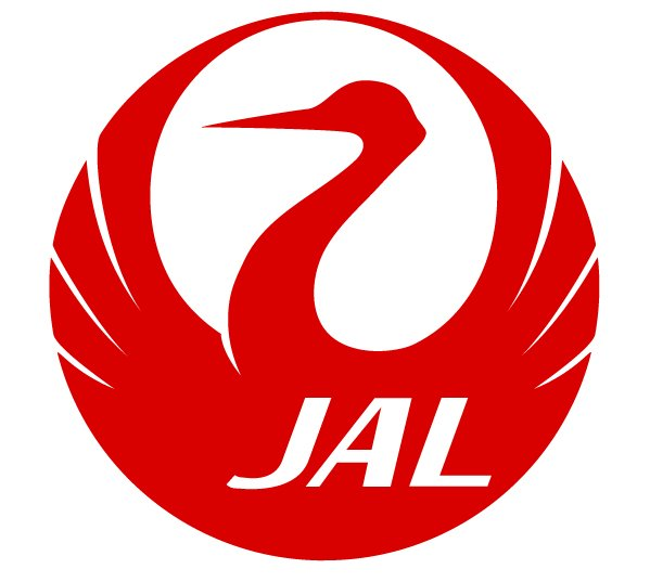 jal mark에 대한 이미지 검색결과