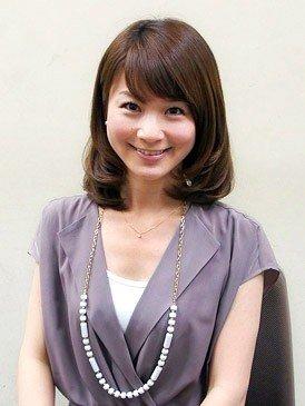 akimoto rina maternity leave 0 74823300 1386130751 - テレビ東京・秋元玲奈アナが産休に。出産予定日はいつ?旦那はどんな人?