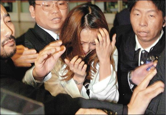 安室奈美恵  事件에 대한 이미지 검색결과