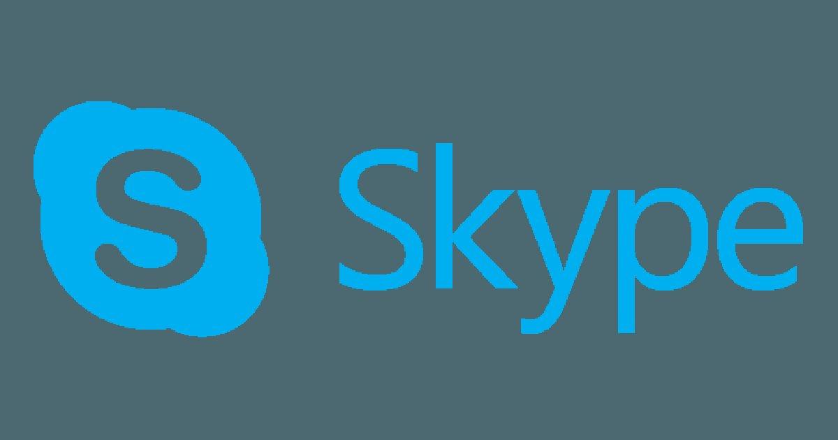 skype에 대한 이미지 검색결과