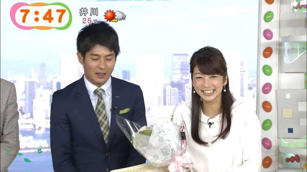 生野陽子 結婚에 대한 이미지 검색결과