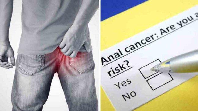 analcancer2 1 1.jpg?resize=1200,630 - Les 6 signes d'un possible cancer du rectum qu'on ignore trop souvent par embarras!