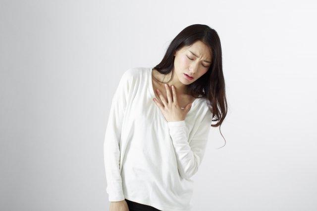 動悸 女性에 대한 이미지 검색결과