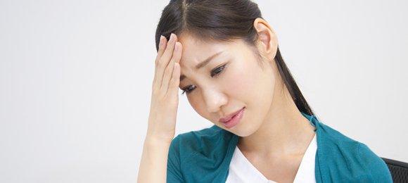 頭痛 女性 貧血에 대한 이미지 검색결과