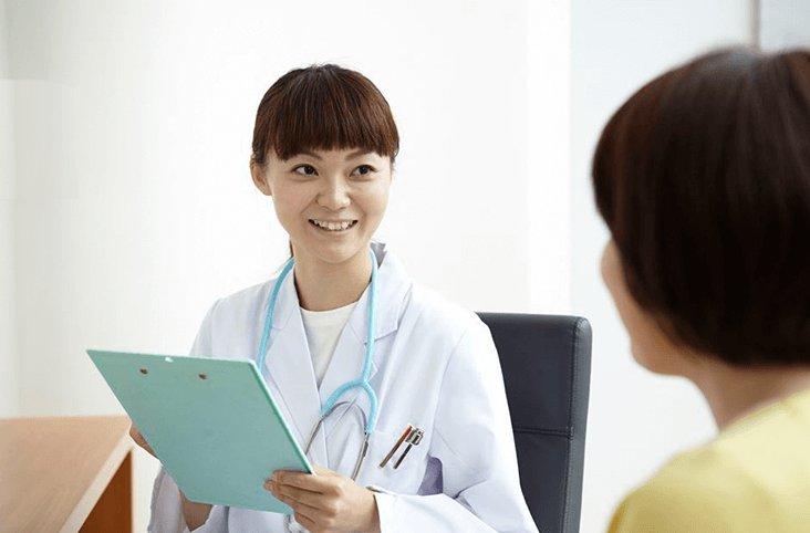 健康診断 女性에 대한 이미지 검색결과