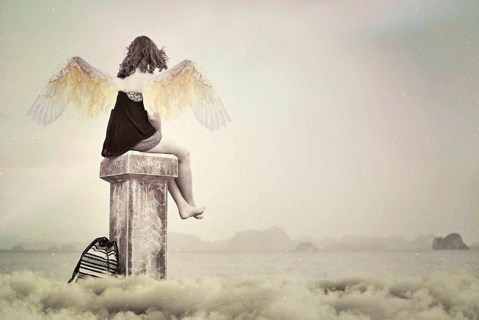 angel-2591973_960_720