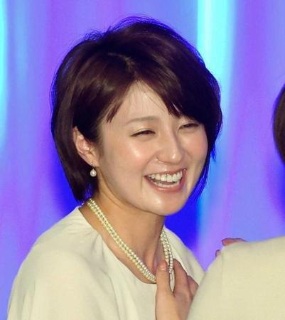 久野静香 アナウンサー 結婚에 대한 이미지 검색결과