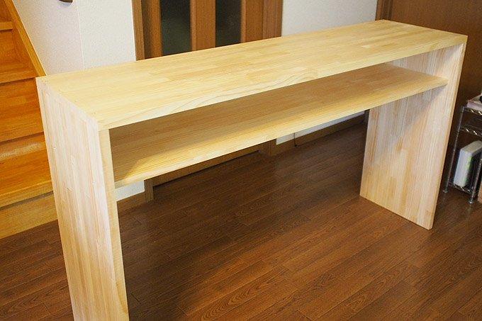 カウンターテーブル,diy에 대한 이미지 검색결과