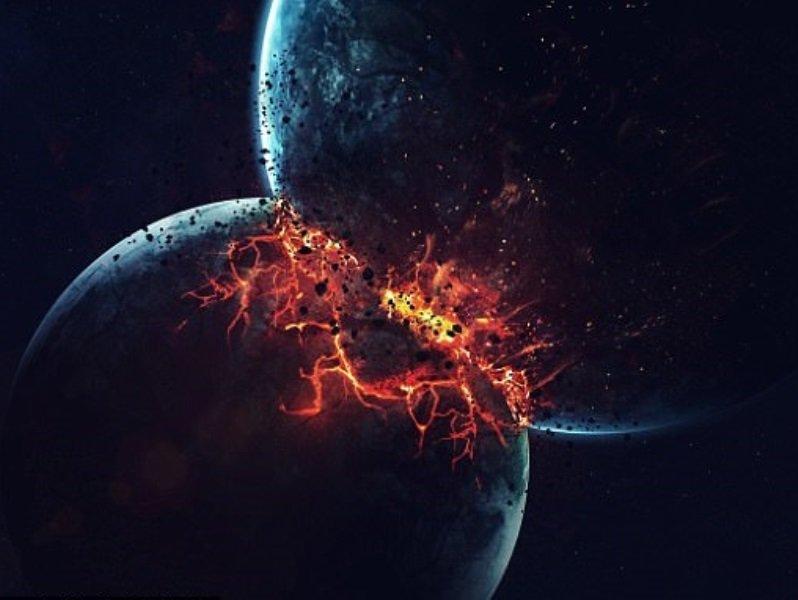 apocalipsis3