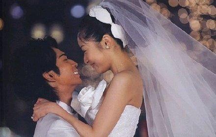 「花より団子 結婚」の画像検索結果