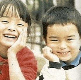 松本潤 姉에 대한 이미지 검색결과