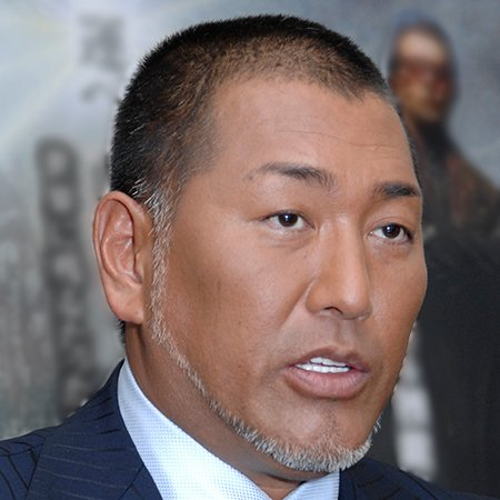 Image result for 清原和博