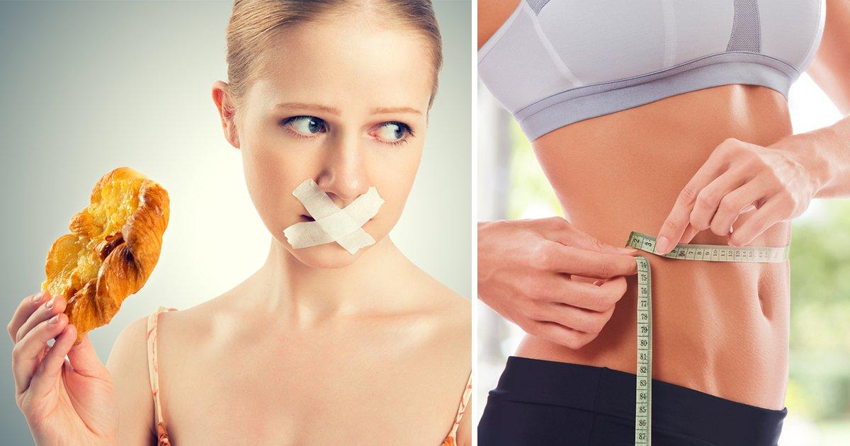 article thumbnail 113 - 다이어트에 도움 되는 최강 '꿀팁' 7가지