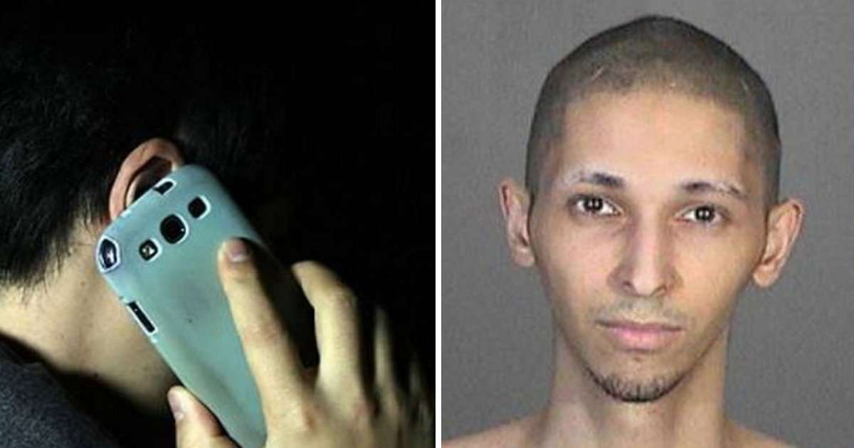 article thumbnail 31.jpg?resize=1200,630 - '장난 전화' 때문에 범인으로 오해받아 총살당한 무고한 청년