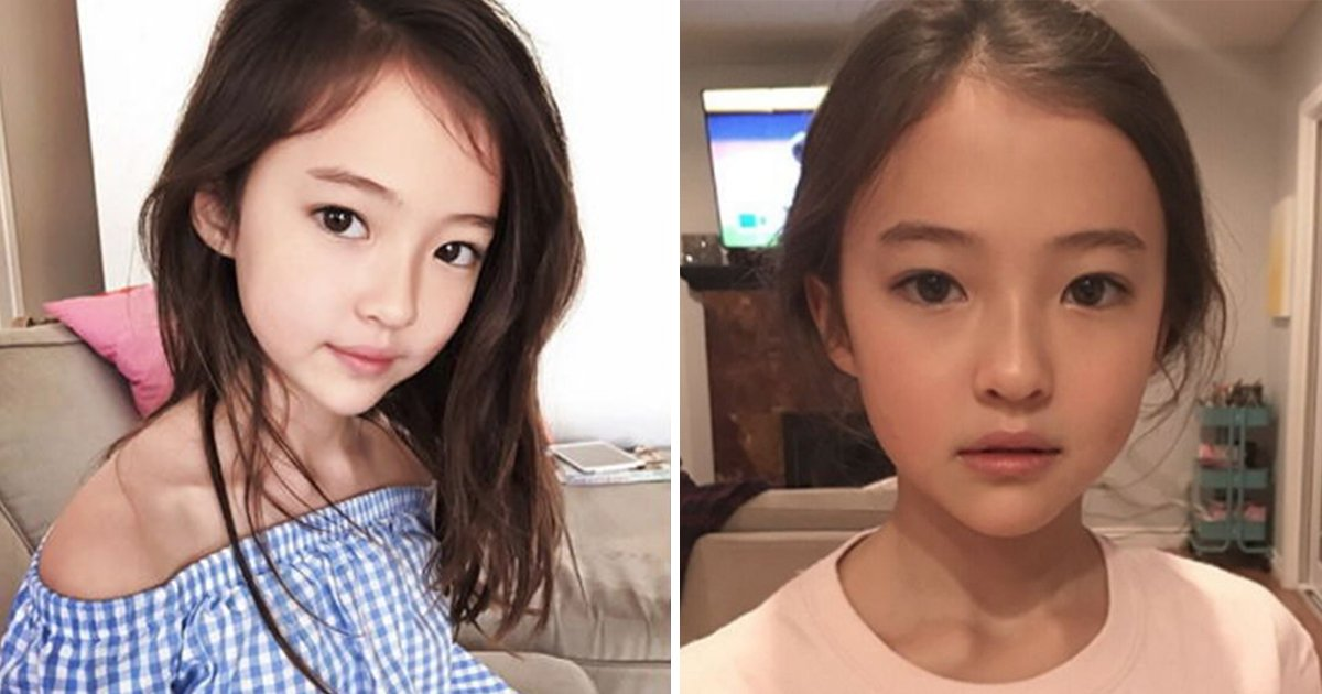 article thumbnail 32.jpg?resize=648,365 - 어린 나이에 미모 완성한 '한국계 혼혈' 키즈 모델 (사진 20장)