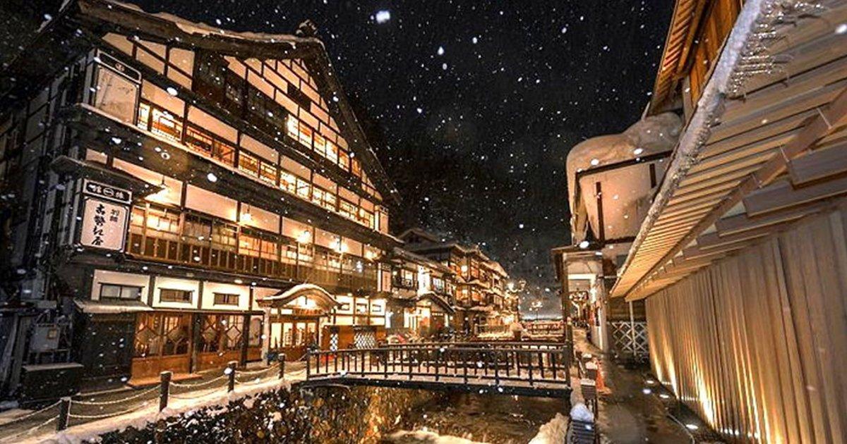 article thumbnail 45.jpg?resize=1200,630 - '일본 여행' 지금 가면 볼 수 있다는 숨막히게 아름다운 전경 (사진 10장)