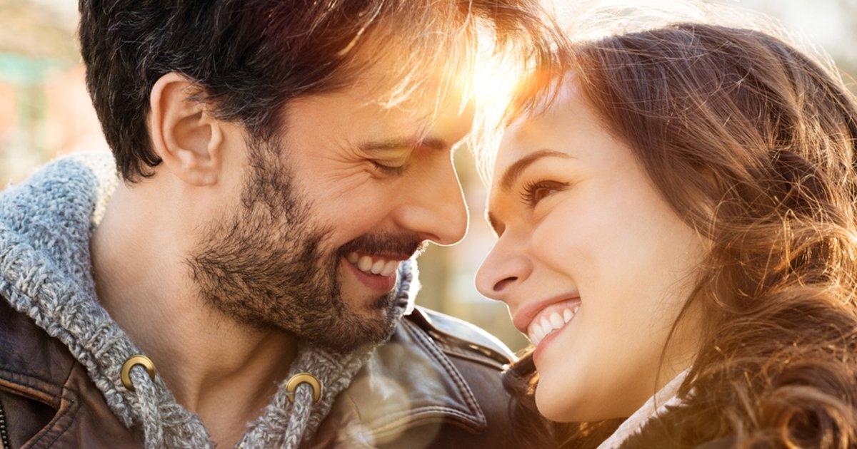 article thumbnail 47.jpg?resize=300,169 - 다이어트의 적은 '연애'? 사랑할수록 몸무게는 늘어난다 (연구)