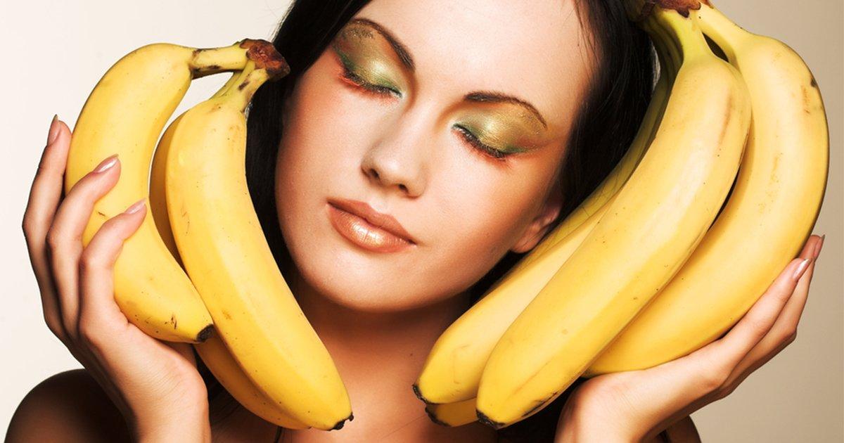 article thumbnail 54 - 당신이 몰랐던 '바나나 껍질'의 놀라운 효능 10가지