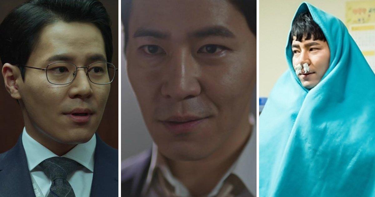 "article thumbnail 87.jpg?resize=1200,630 - ""3연속 감방 신세""...tvN에서 꼭 '두부' 사줘야 할 것 같은 배우"
