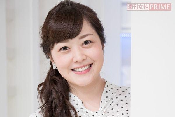 asami wataru refresh transferred to hirano nadesu img bafe0f46f5bb6b171ca8d0bff9100129451554 - 水卜麻美「スッキリ!」に異動で「ヒルナンデス!」が大ピンチ!