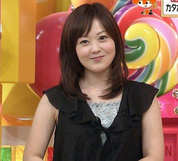 asami wataru refresh transferred to hirano nadesu miura asami06 - 水卜麻美「スッキリ!」に異動で「ヒルナンデス!」が大ピンチ!