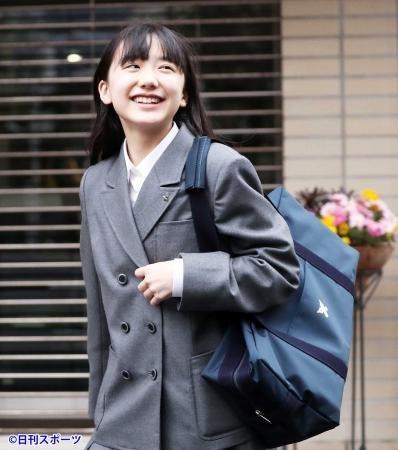 芦田愛菜 慶応에 대한 이미지 검색결과