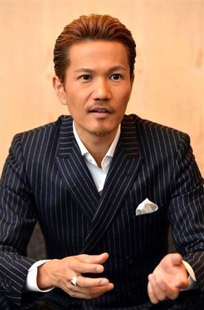 exileのATSUSHI에 대한 이미지 검색결과