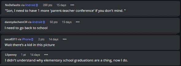 attractive-teacher-3