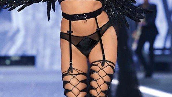 attractiveness of garter belts ?resize=1200,630 - かわいい、便利、簡単!ガーターベルトの魅力